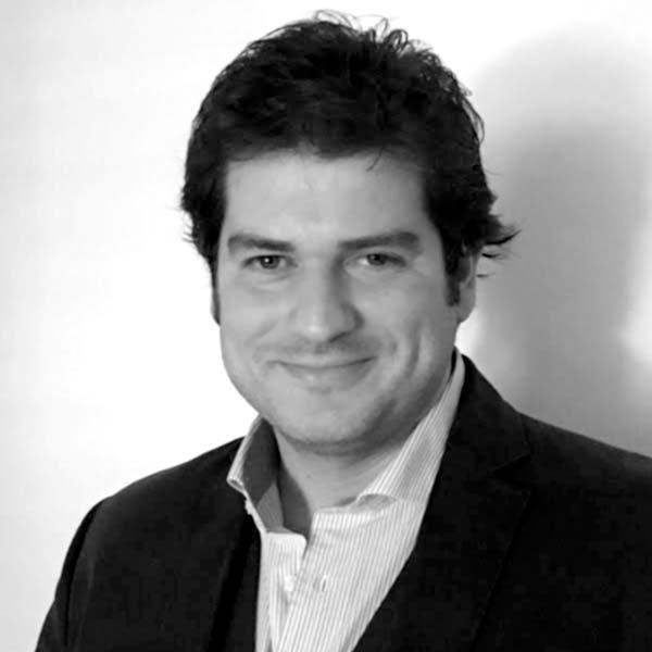 Director de América Iber Música