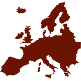 América Iber Música - Miembros de Europa
