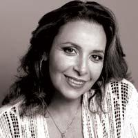 Yasna Villarroel - América Iber Música