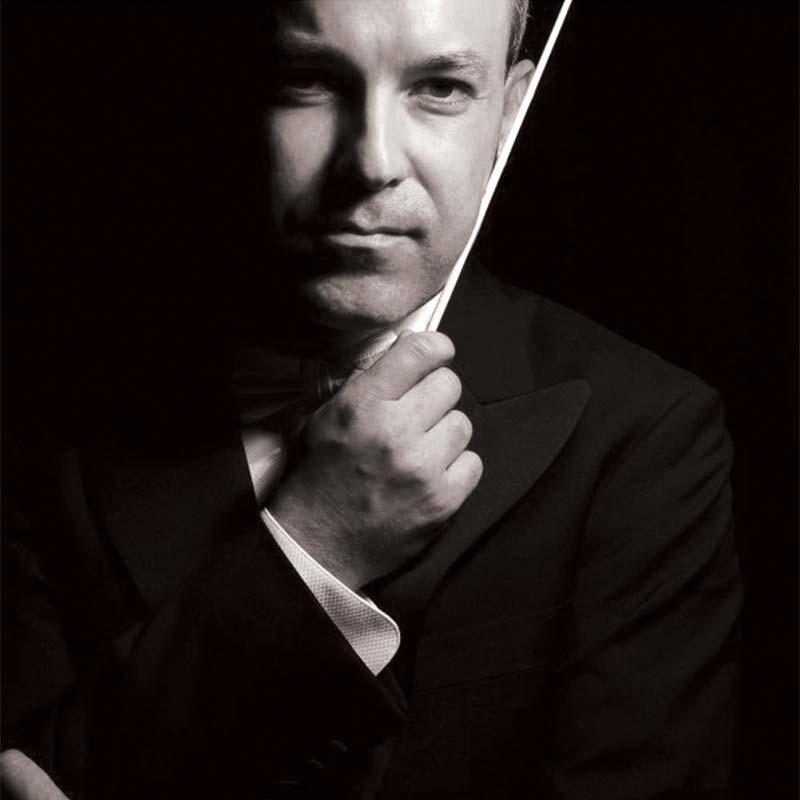 David Hernando Rico - América Iber Música