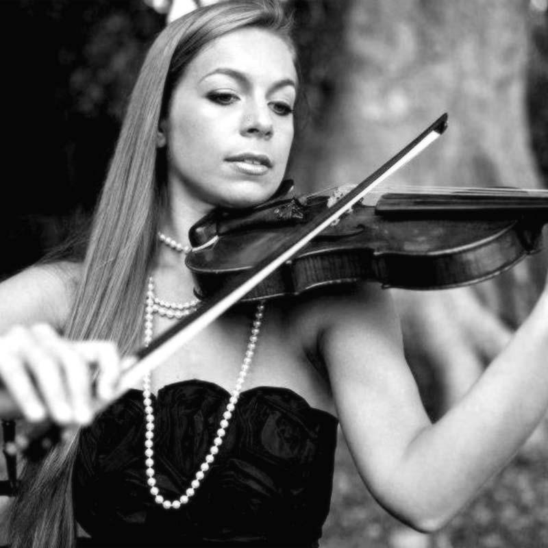 Silvana Lanfredi - América Iber Música