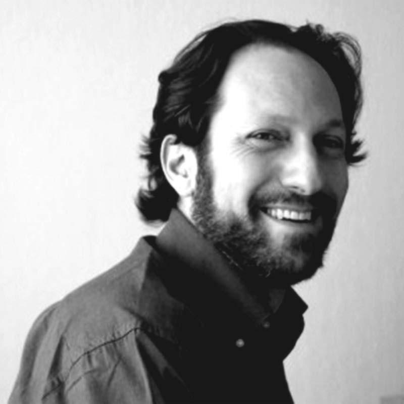 Giuseppe Altomare - América Iber Música